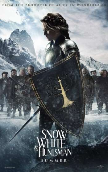 snow_white_and_the_huntsman_ver5