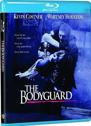 the-bodyguard-blu-ray1
