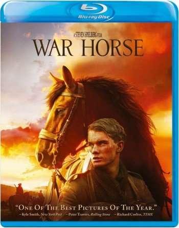 war-horse-bd
