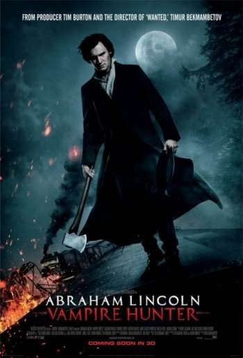 abraham_lincoln_vampire_hunter_ver3