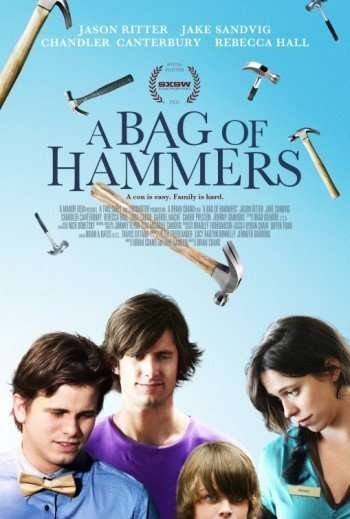 bag_of_hammers