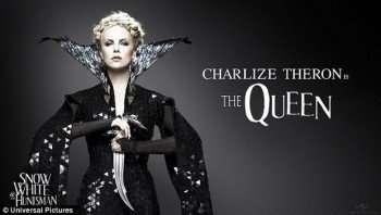 charleze-theron-snow-white