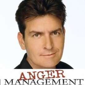 charlie-sheen-anger-management__120418155035-275x277