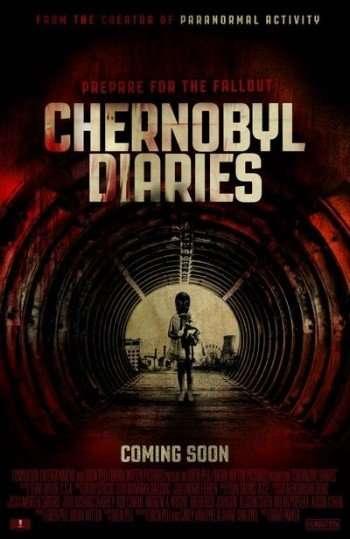 chernobyl-diaries-poster