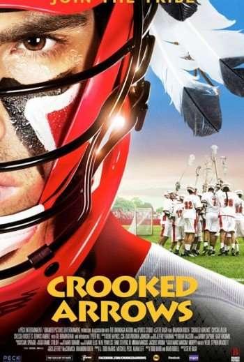 crooked_arrows