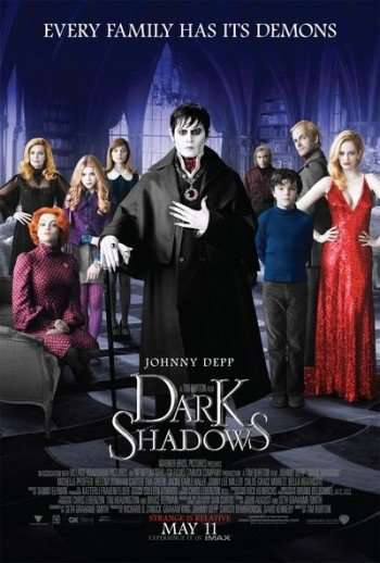 dark-shadows1