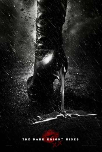 dark_knight_rises_ver16