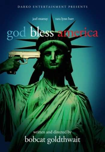 god_bless_america1