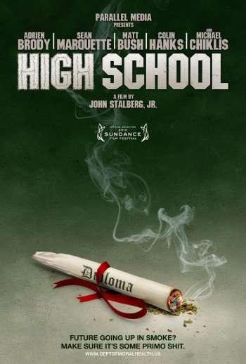 high_school_xlg