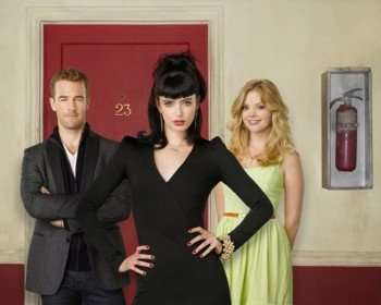 james-van-der-beek-b-apt-23-640x512