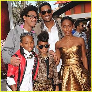 karate-kid-will-smith-jaden-willow