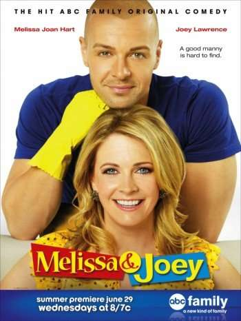 melissa-and-joey-poster