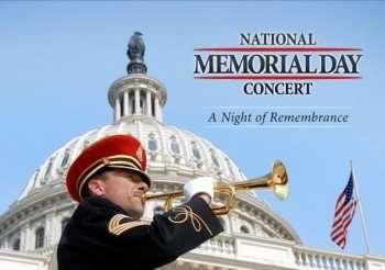 memorial-day-concert