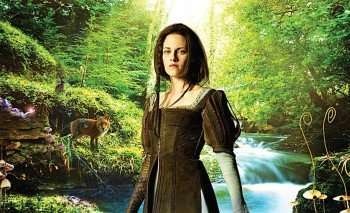 snow-white-and-the-huntsman11