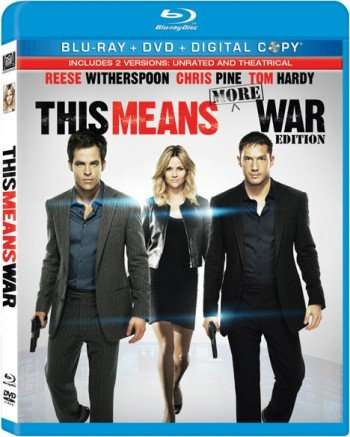 this_means_war_bd_art_1333010220