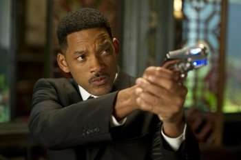 will-smith-men-in-black-3-agent-j