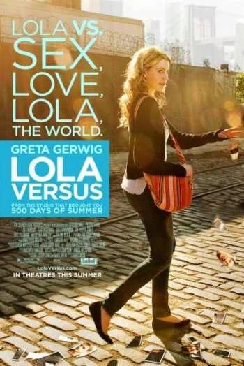 lola_versus1