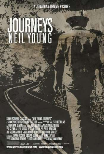 neil_young_journeys