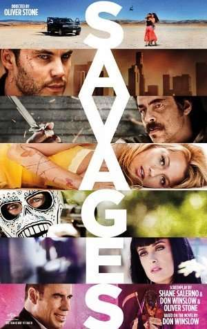 savages_poster1