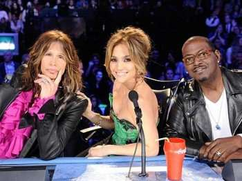 ai-judges