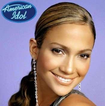 american-idol-jennifer-lopez-says-season-is-standout-for-talent