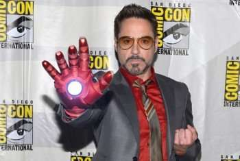 comic-con-2012-robert-downey-jr-iron-man-3