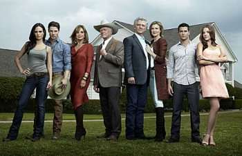 dallas-tnt-cast-imge
