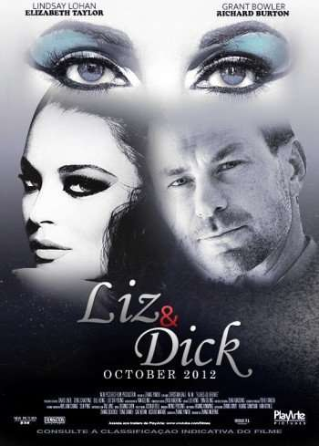 liz-and-dick-poster