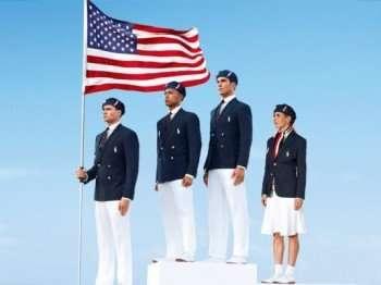 ralph-lauren-us-olympics-2012-1-537x402