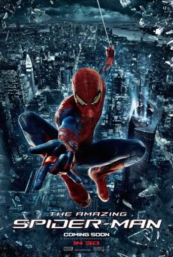 the-amazing-spider-man-new-poster-550x814