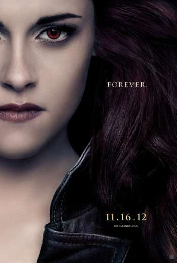twilight_saga_breaking_dawn_part_2_posters_a