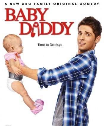 baby-daddy-key-art