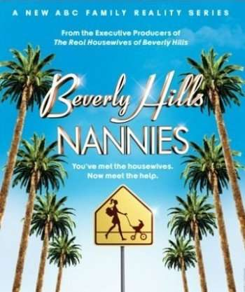 beverly-hills-nannies