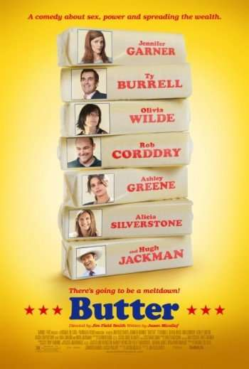 butter-poster-438x650