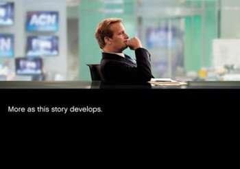 daniels-newsroom-poster