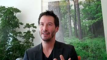 keanu-reeves-on-sharing-martin-scorseses-nostalgia-for-film-0-01-13-23