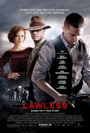lawless_ver10