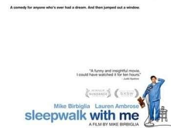 sleepwalk-small