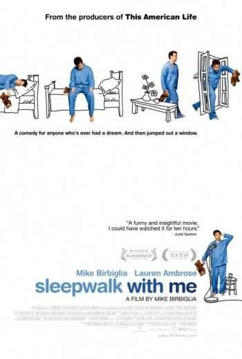 sleepwalk_with_me