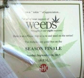 weeds-finale-tca