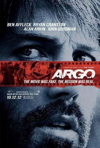 argo-poster-movie-ben-affleck
