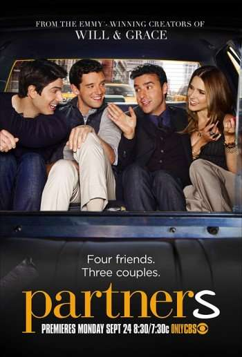 cbs-partners-poster