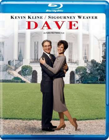 dave-blu-ray-cover-79-350x4501