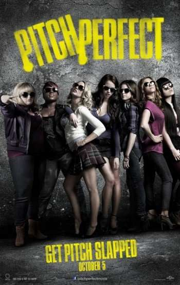 pitch_perfect
