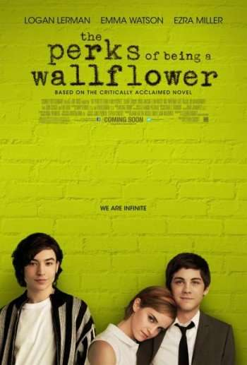 the_perks_of_being_a_wallflower_8