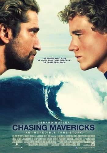 chasing_mavericks_ver2