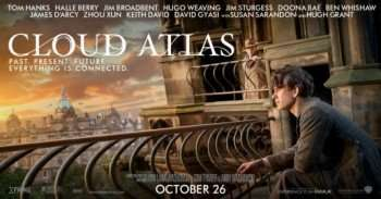 cloud_atlas_ver6