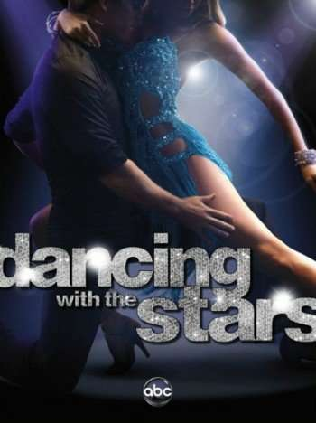 dancing-with-the-stars-season-14-poster1