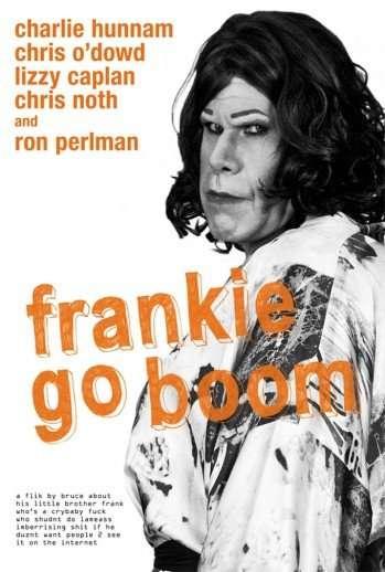 frankie-go-boom