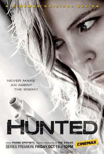 hunted-cinemax-season-1-poster-2012